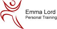 Emma Lord Personal Trainer Bristol
